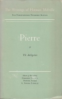 Melville, Herman : Pierre - or, The Ambiguities