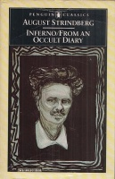 Strindberg, August : Inferno / From an Occult Diary