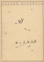 Bardwell, Leland : Fly and the Bedbug