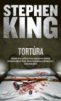King, Stephen  : Tortúra