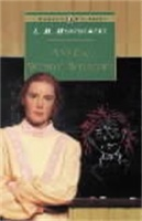 Montgomery, L. M. : Anne of Windy Willows