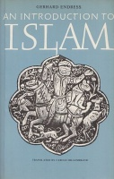 Endress, Gerhard : An Introduction to Islam