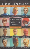 Hornby, Nick : Speaking with the Angel