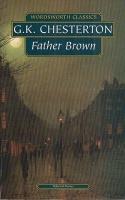 Chesterton, G. K. : Father Brown