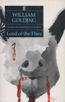 Golding, William : The Lord of the Flies