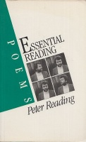 Reading, Peter : Essential Reading - Poems