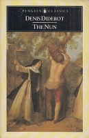 Diderot, Denis : The Nun