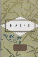Washington, Peter (Selected and Ed.) : Haiku