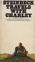 Steinbeck, John : Travels with Charley