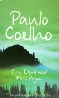 Coelho, Paulo : The Devil and Miss Prym