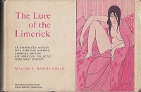 Baring-Gould, William S. : The Lure of the Limerick - An Uninhibited History