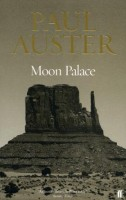 Auster, Paul  : Moon Palace