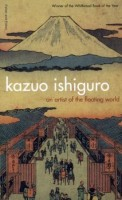 Kazuo Ishiguro : An artist of the floating world