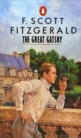 Fitzgerald, F. Scott : The Great Gatsby