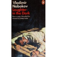 Nabokov, Vladimir : Laughter in the Dark