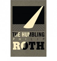 Roth, Philip : The Humbling