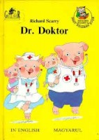 Scarry, Richard : Dr. Doktor