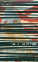 Auster, Paul  : Mr Vertigo