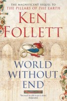 Follett, Ken : World Without End
