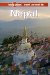 Finlay, Hugh : Nepal - Lonely Planet