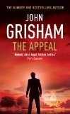 Grisham, John : The Appeal