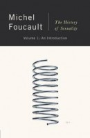 Foucault, Michel : The History of Sexuality: An Introduction