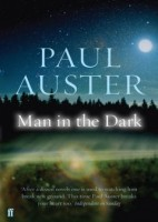 Auster, Paul  : Man in the Dark