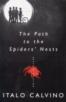 Calvino, Italo : The Path to the Spiders' Nests