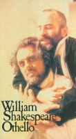 Shakespeare, William : Othello