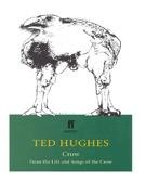 Hughes, Ted  : Crow