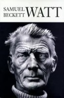 Beckett, Samuel  : Watt