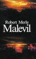 Merle, Robert : Malevil