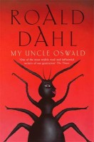 Dahl, Roald  : My Uncle Oswald