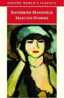 Mansfield, Katherine : Selected Stories