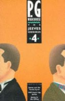 Wodehouse, P. G.  : The Jeeves Omnibus 4