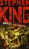 King, Stephen : Danse Macabre