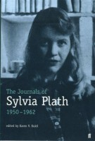 Plath, Sylvia : The Journals of Sylvia Plath 1950-1962