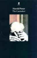 Pinter, Harold : The Caretaker