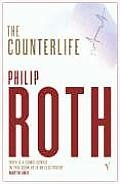 Roth, Philip  : The Counterlife