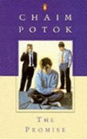 Potok, Chaïm  : The promise