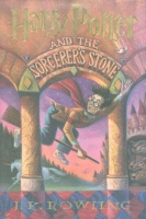 Rowling, J. K. : Harry Potter and the Sorcerer's Stone