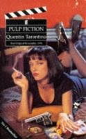 Tarantino, Quentin  : Pulp fiction