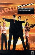 Tarantino, Quentin  : From dusk till dawn