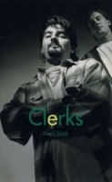 Smith, Kevin  : Clerks