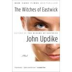 Updike, John : The Witches of Eastwick