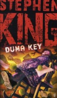 King, Stephen : Duma Key