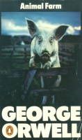 Orwell, George : Animal Farm
