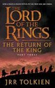 Tolkien, J. R. R. : The return of the king