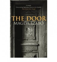 Szabó Magda  : The Door