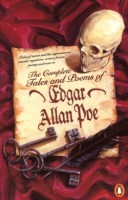 Poe, Edgar Allan : The Complete Tales and Poems of Edgar Allan Poe